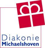 http://www.diakonie-michaelshoven.de/