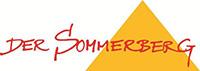 Sommerberg